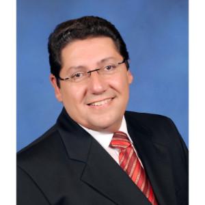 Dr Sherif Soliman