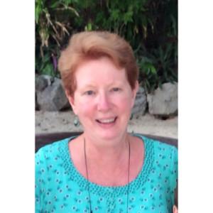 Vicki Richards Psychologist